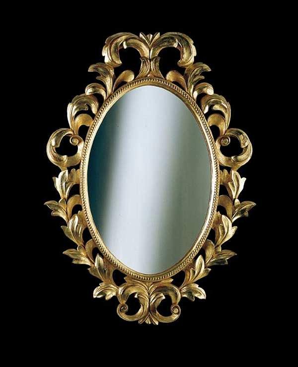 Miroir SPINI 20218 Spini Interni