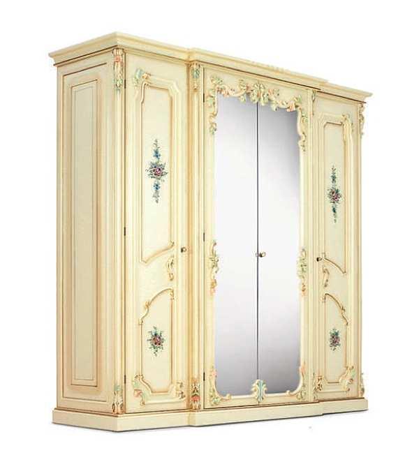 Cabinet Silik Art. 7740/S4