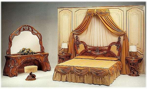 CITTERIO 50614797 Camere da letto_0