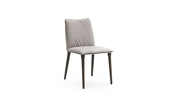 Chaise eforma ARIA