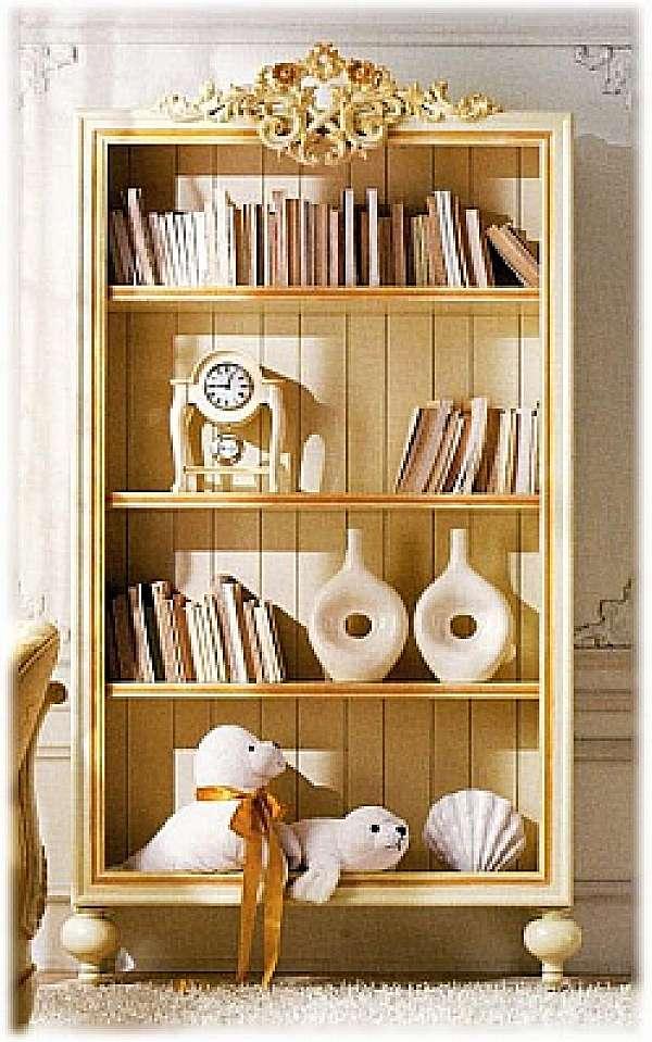 Bibliothèque VOLPI 2889 Sogni e Amore