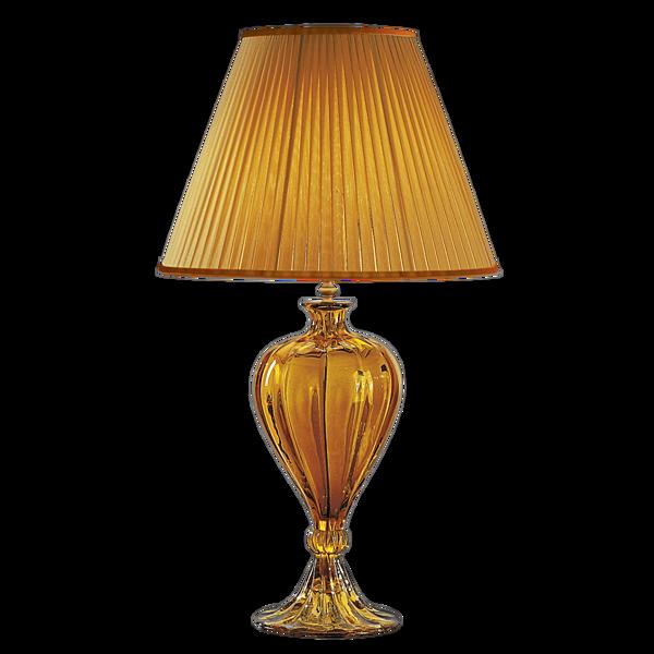 Lampe de table ITALAMP 8054 / LG