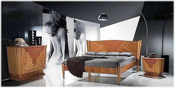 CARPANELLI 1610515798 Contemporary Vision