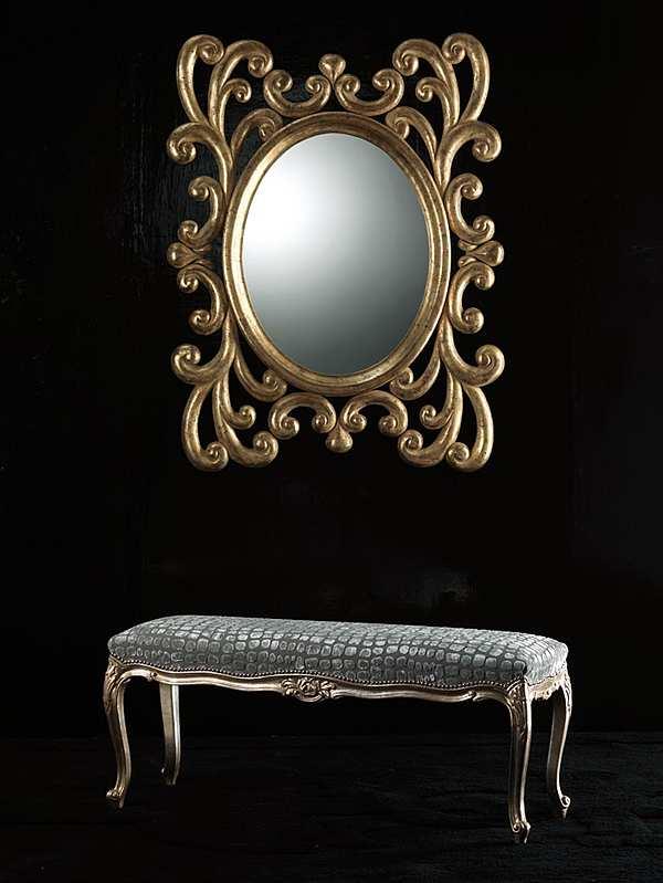 Miroir SPINI 20900 Spini Interni