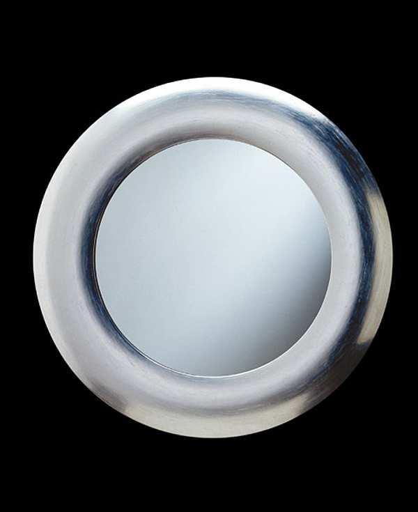 Miroir SPINI 20318 ComplementiI d'Arredo 2012