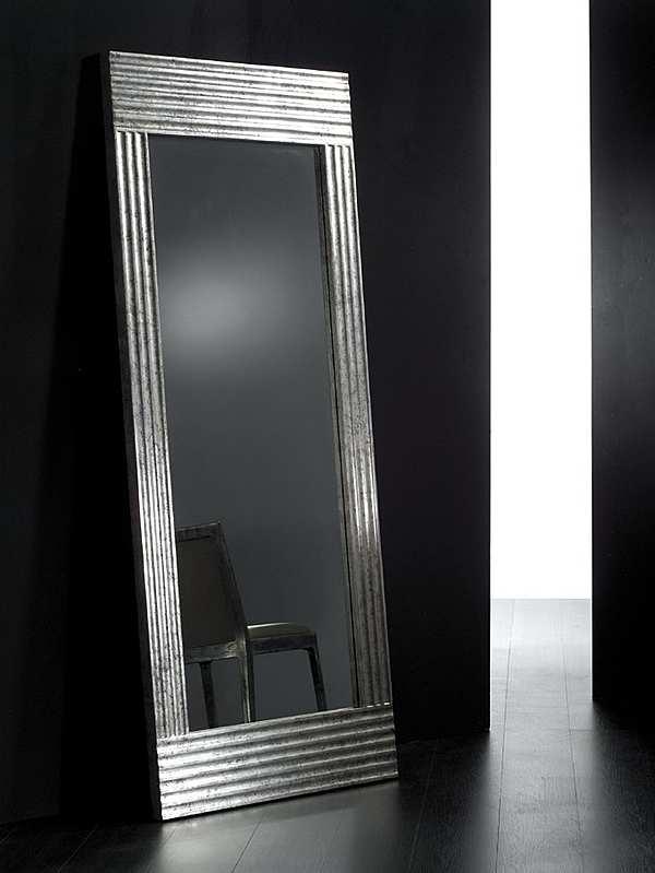 Miroir SPINI 20112 Spini Interni