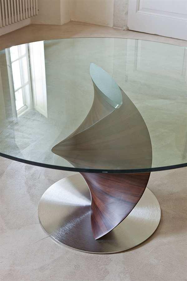 Table PORADA Elika 180