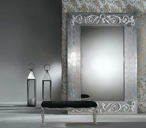 Miroir SPINI 20752