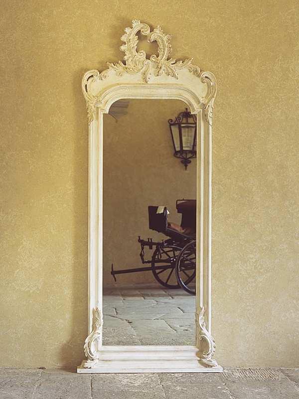 Miroir SPINI 20457 Spini Interni