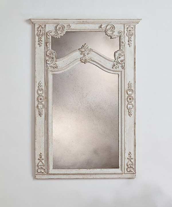 Miroir SPINI 19901 Spini Interni