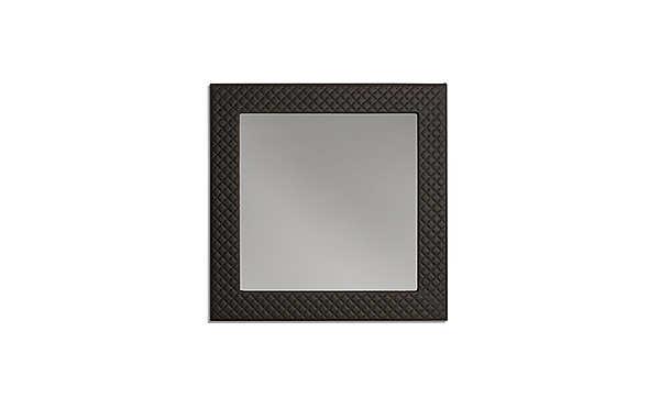 Miroir Eforma PRI01 PRISMA