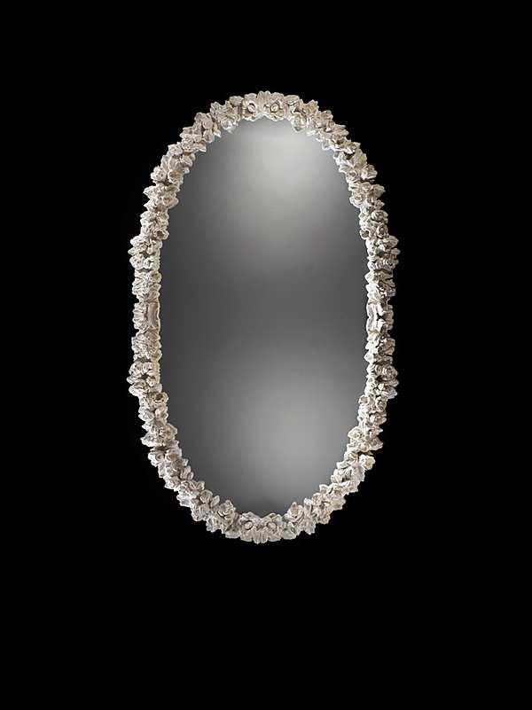 Miroir SPINI 20462 Spini Interni