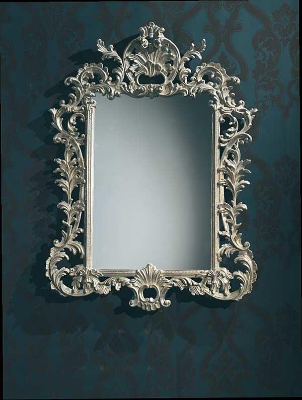 Miroir SPINI 20533 Spini Interni