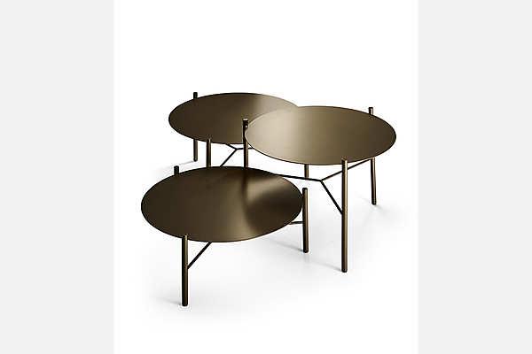 Table basse Eforma J101S