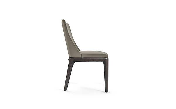 Chaise Eforma FEL01