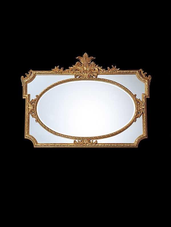 Miroir SPINI 9098 Spini Interni