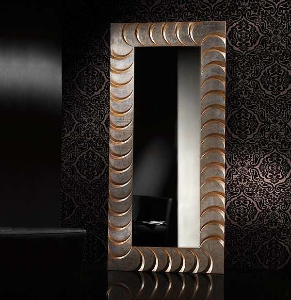 Miroir SPINI 20667 Spini Interni