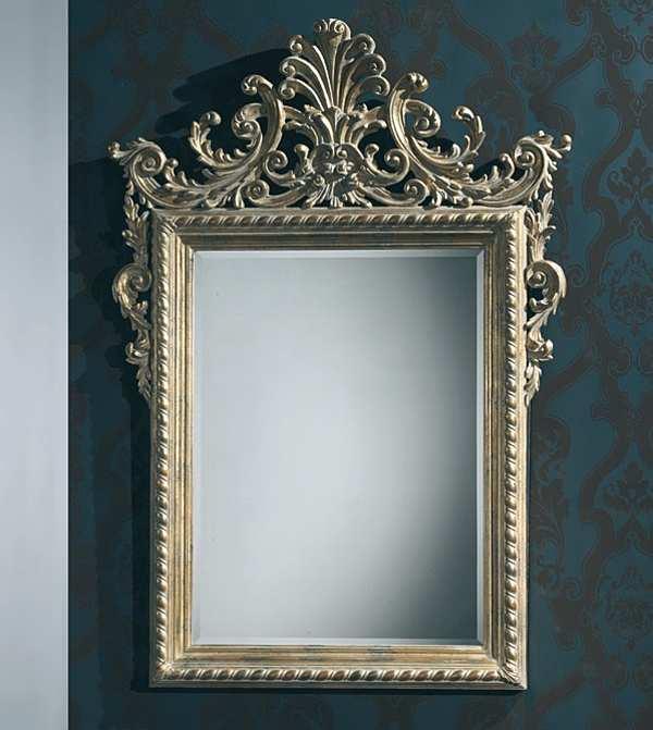 Miroir SPINI 8054 Spini Interni