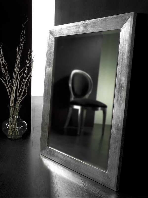 Miroir SPINI 9350 Spini Interni