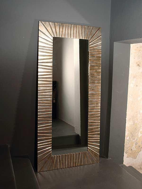 Miroir SPINI 21012 Spini Interni