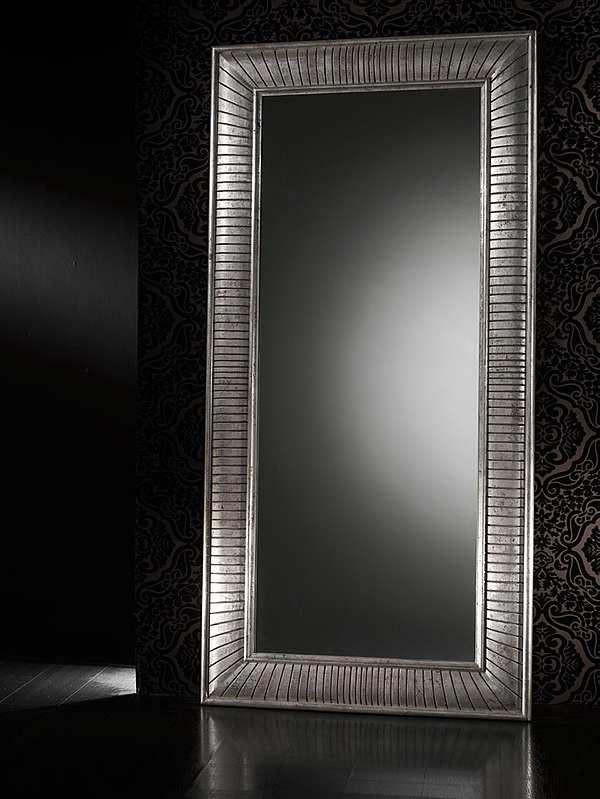 Miroir SPINI 20680 Spini Interni