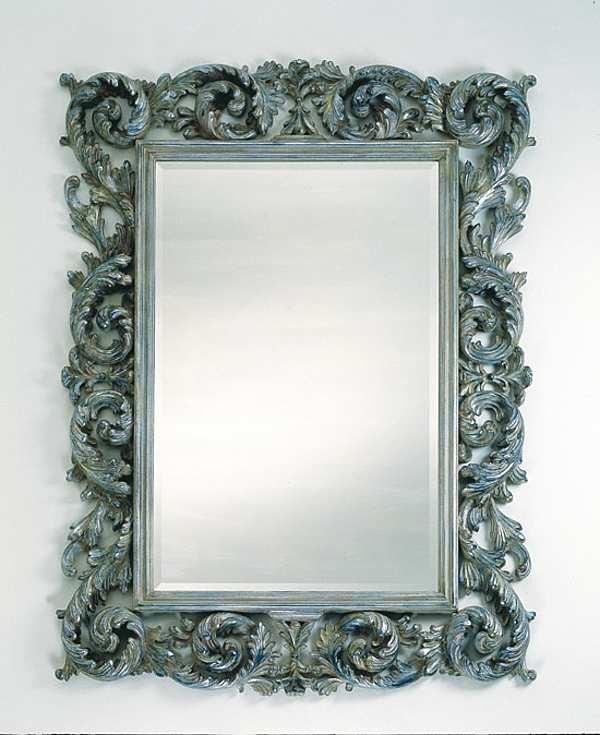 Miroir SPINI 20207