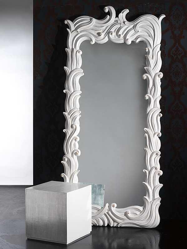 Miroir SPINI 20808 Spini Interni