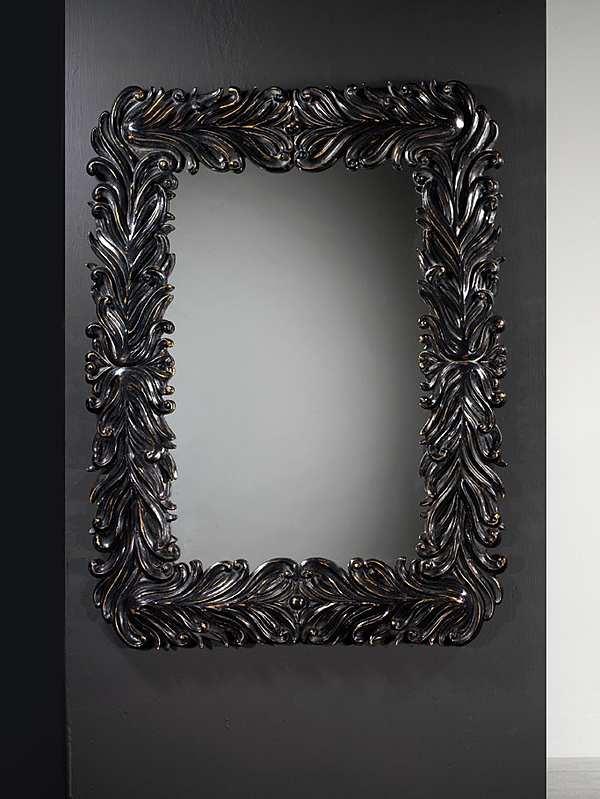 Miroir SPINI 20702 Spini Interni