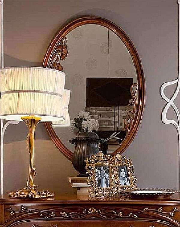 Miroir MEDEA 648 Liberty collection