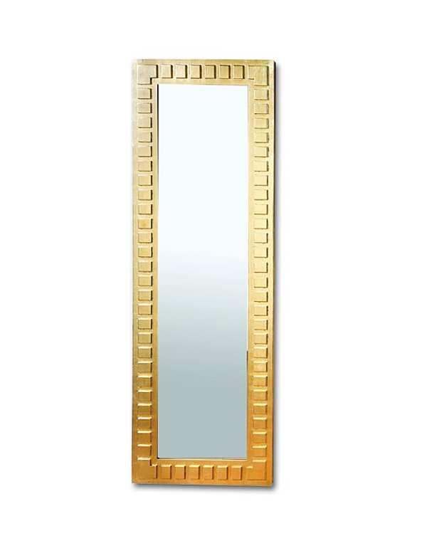 Miroir SPINI 20131 Spini Interni