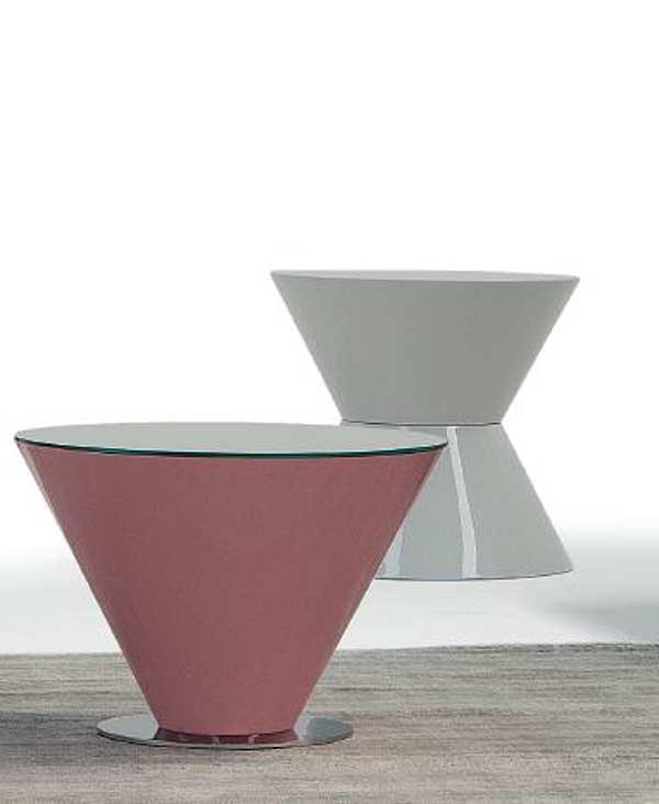 Table basse COSTANTINI PIETRO Coffee Table