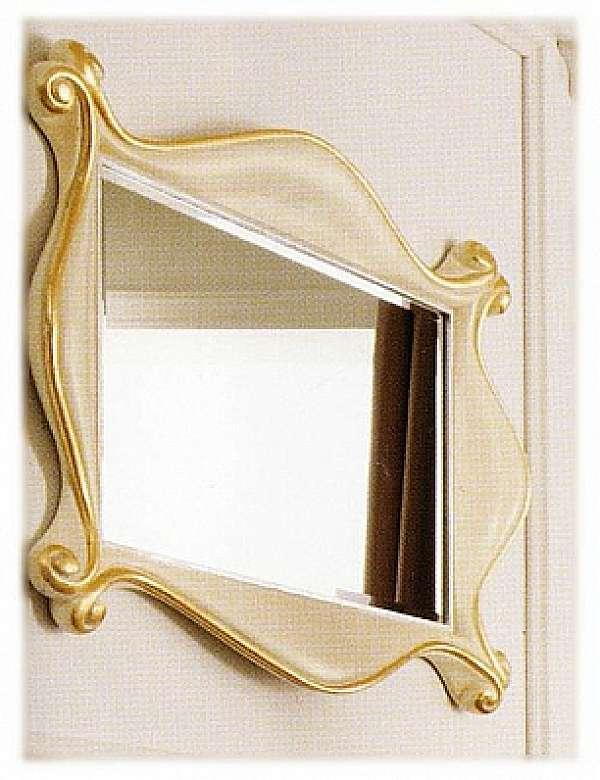 Miroir VOLPI 3008 Classic Living