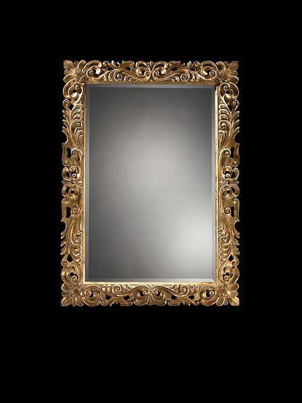 Miroir SPINI 8770 Spini Interni