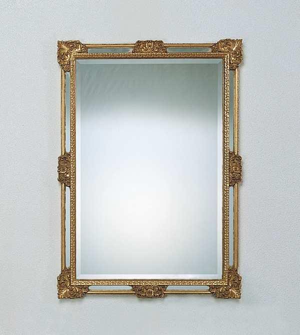 Miroir SPINI 8013 Spini Interni