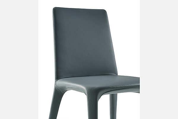 Chaise eforma KAR01