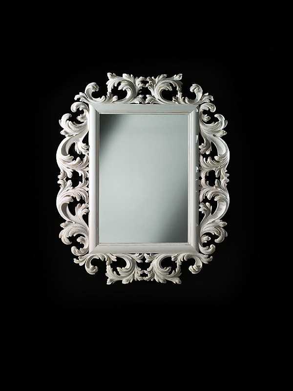 Miroir SPINI 20820 Spini Interni