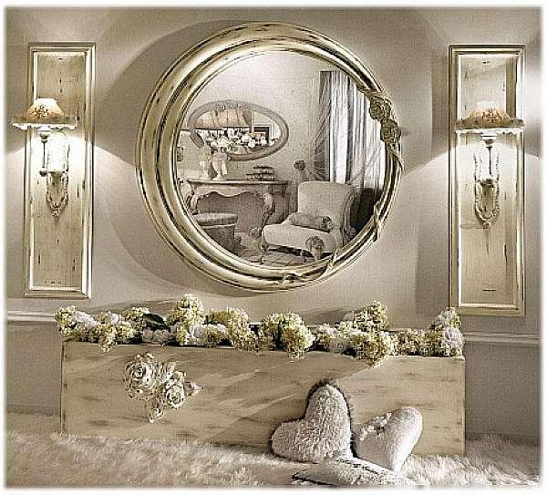 Miroir BITOSSI LUCIANO 3084