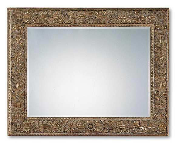Miroir SPINI 9210 Spini Interni