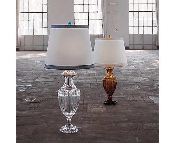 Lampe de bureau ITALAMP 8088/G Legenda