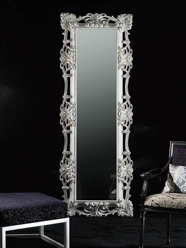 Miroir SPINI 20534