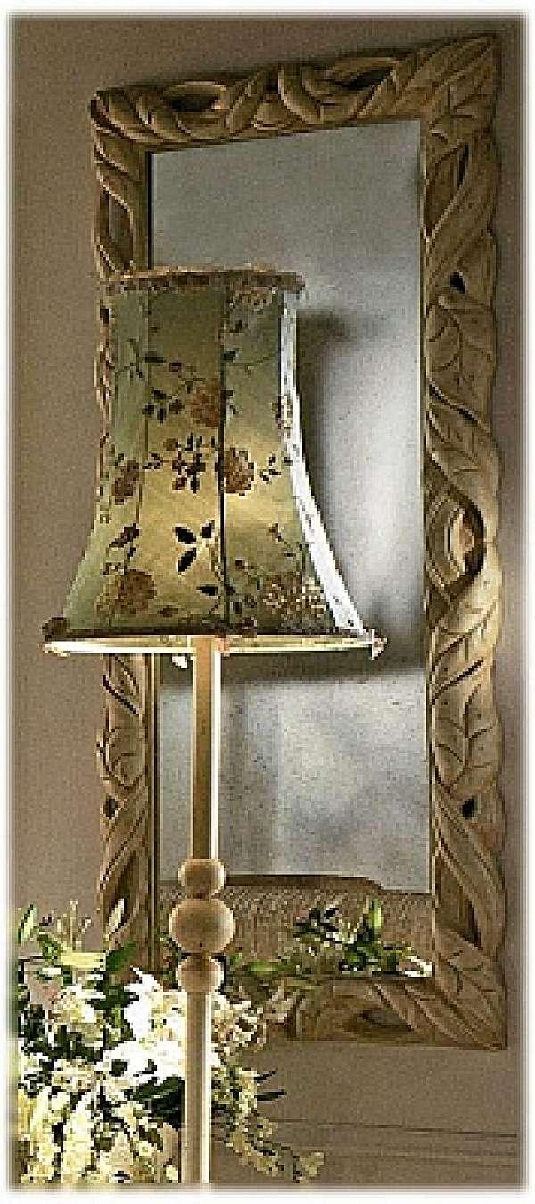 Miroir BITOSSI LUCIANO 3268