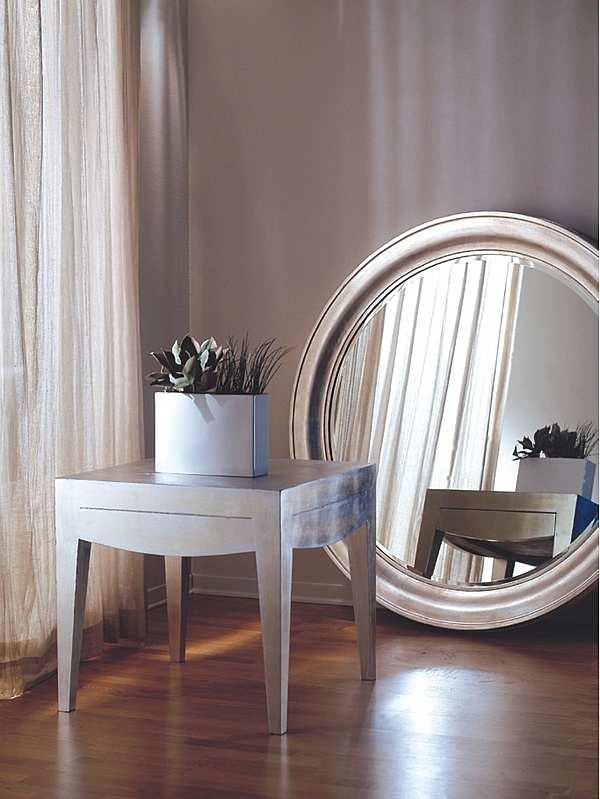 Miroir SPINI 20146