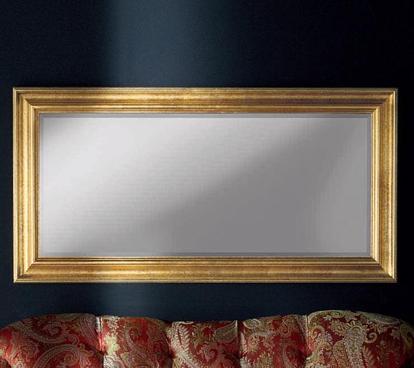 Miroir FRANCESCO PASI SP 6240 Specchiere