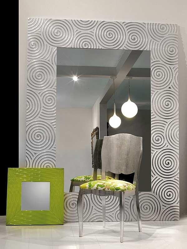 Miroir SPINI 20800 Spini Interni