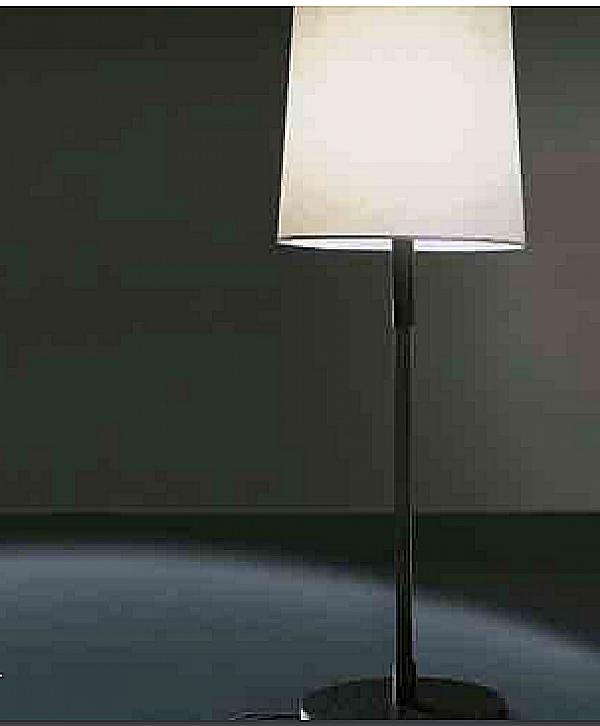 Lampe extérieure MERIDIANI (CROSTI) KID Fotografico_meridiani_2012