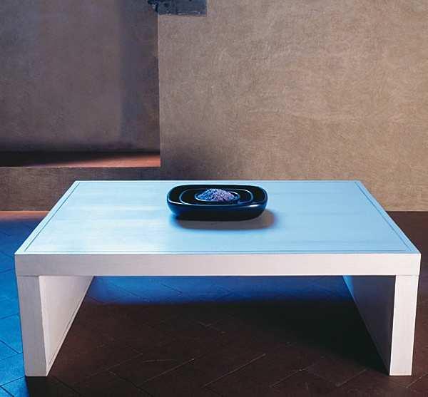 Table basse SPINI 20231 Spini Interni