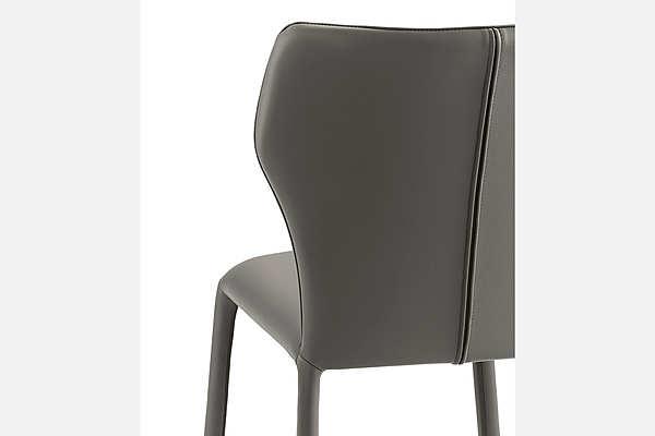Chaise Eforma SHI01
