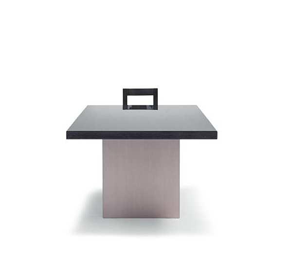 Table COSTANTINI PIETRO profile Dining