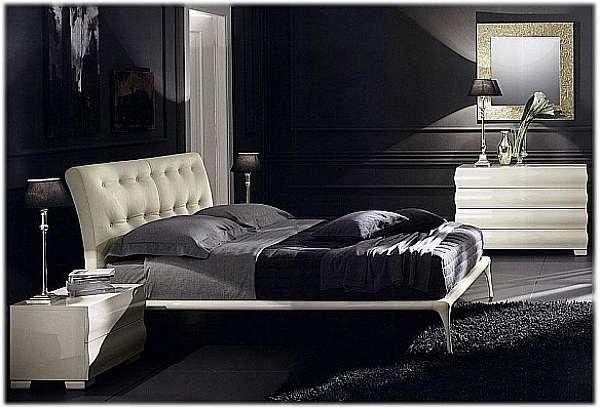 CANTORI 523764131 Bedroom