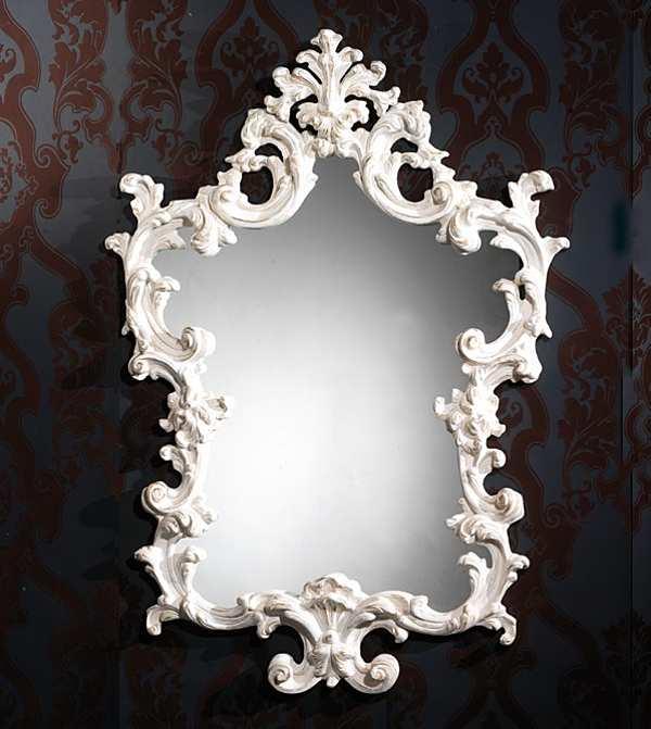Miroir SPINI 20502 Spini Interni
